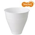 TANOSEE・インサートカップ・210ml・100個入
